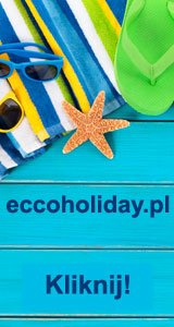 http://www.eccoholiday.com/