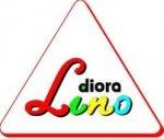 Dioralino.pl - Biurka dla dzieci