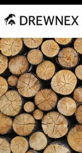 drewno opałowe cena m3